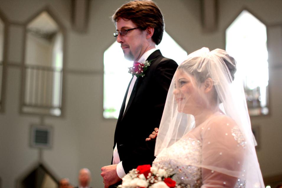 Angelica & Kenny  Wedding (65)