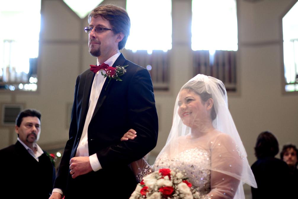 Angelica & Kenny  Wedding (62)