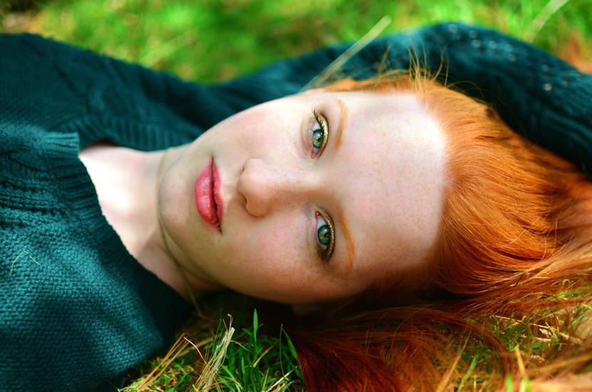 Portrait Sample (32).jpg