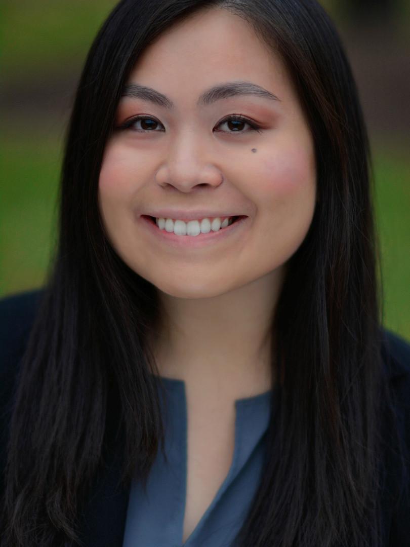 1 - Sarah Nguyen.jpg