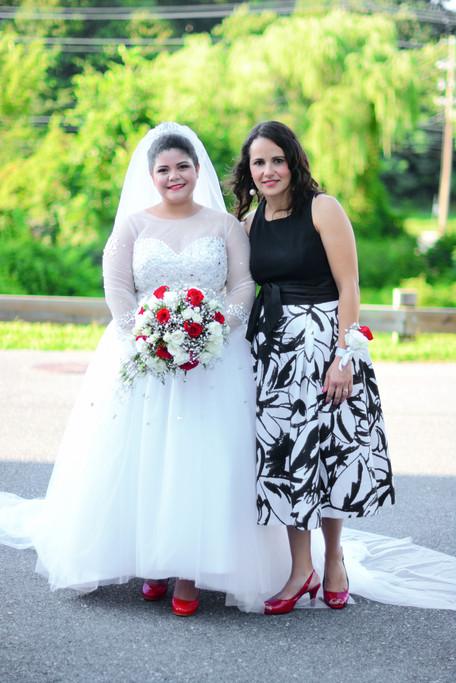 Angelica & Kenny  Wedding (31)