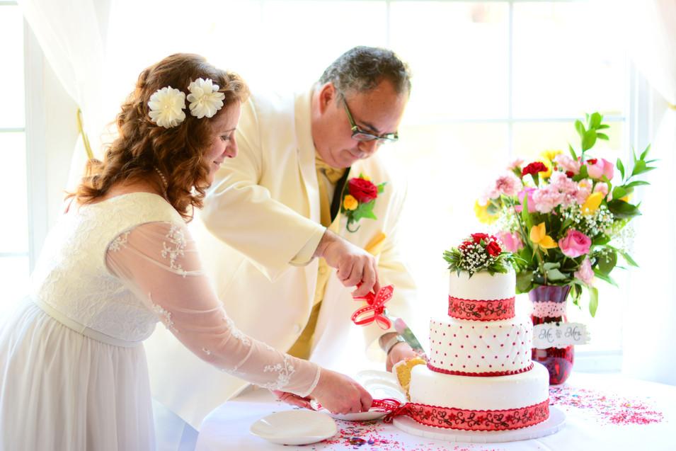 Wedding Sample (29).jpg
