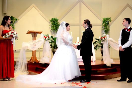 Wedding Sample (12).jpg