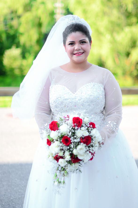 Angelica & Kenny  Wedding (36)