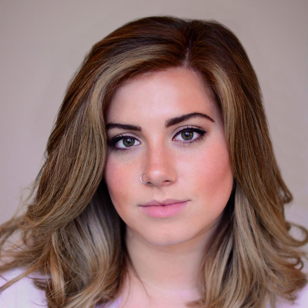 Paige (276)