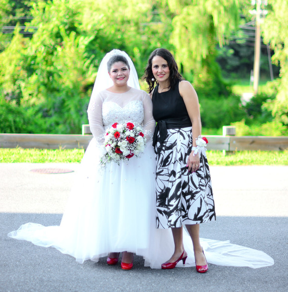Angelica & Kenny  Wedding (30)