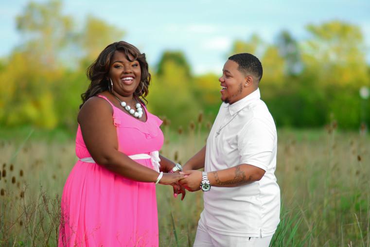 Wedding Sample (5).jpg