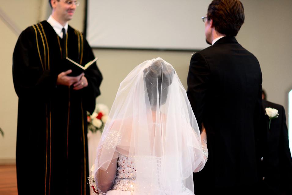 Angelica & Kenny  Wedding (69)