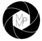 MMP Official Logo.png