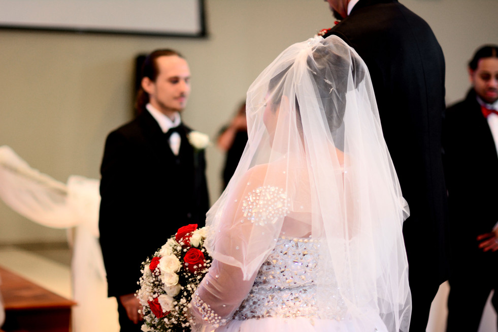 Angelica & Kenny  Wedding (67)