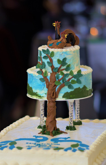 Wedding Sample (27).jpg