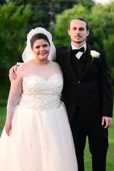 Wedding Sample (21).jpg
