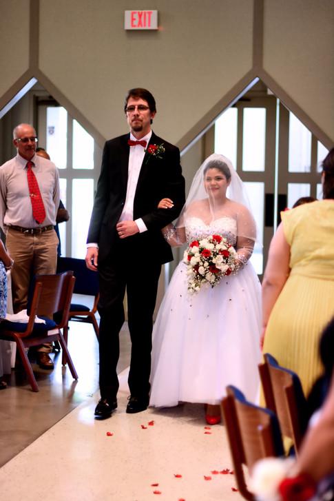 Angelica & Kenny  Wedding (60)