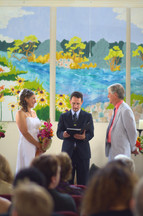Wedding Sample (26).jpg