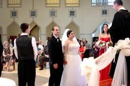 Wedding Sample (13).jpg