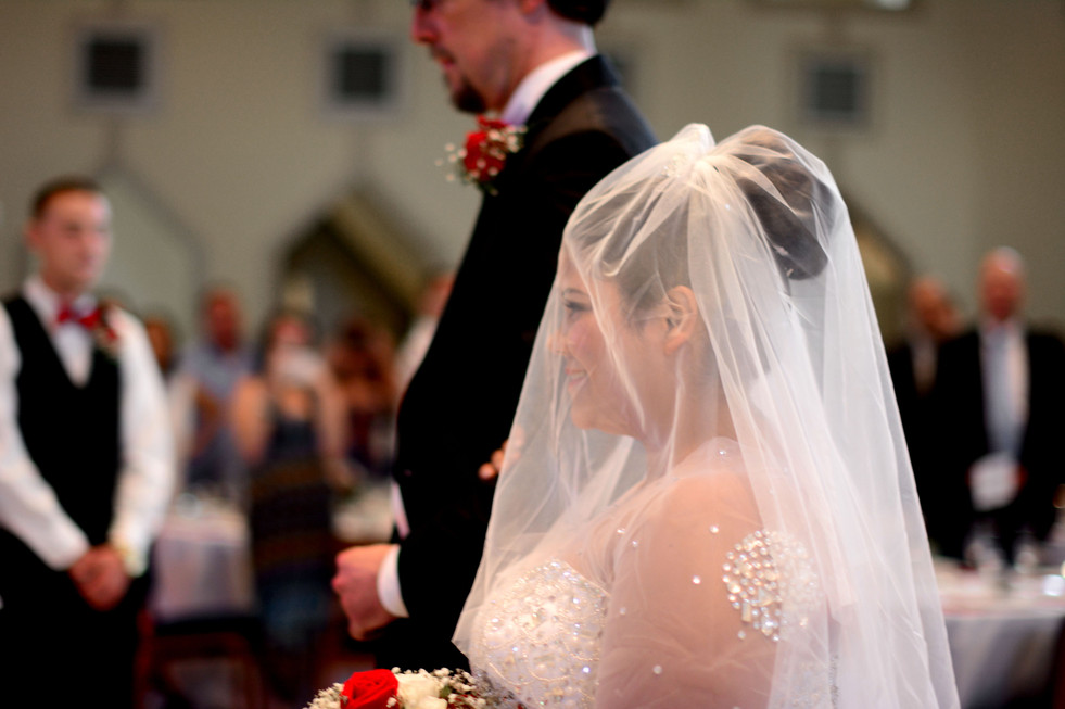 Angelica & Kenny  Wedding (66)