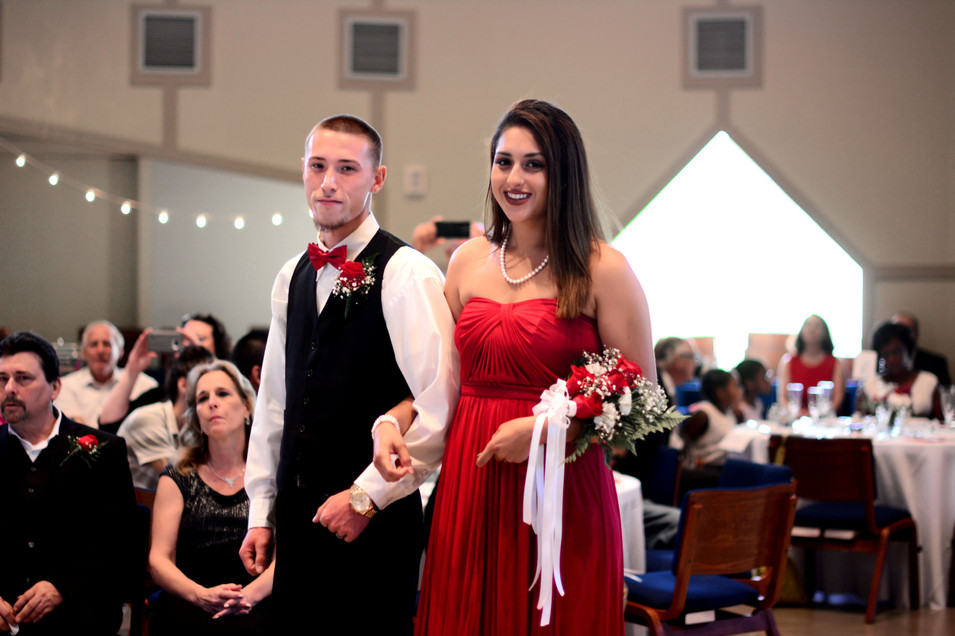 Angelica & Kenny  Wedding (51)