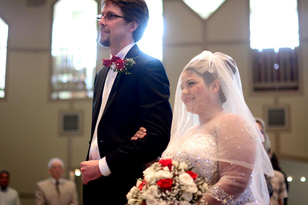 Angelica & Kenny  Wedding (63)