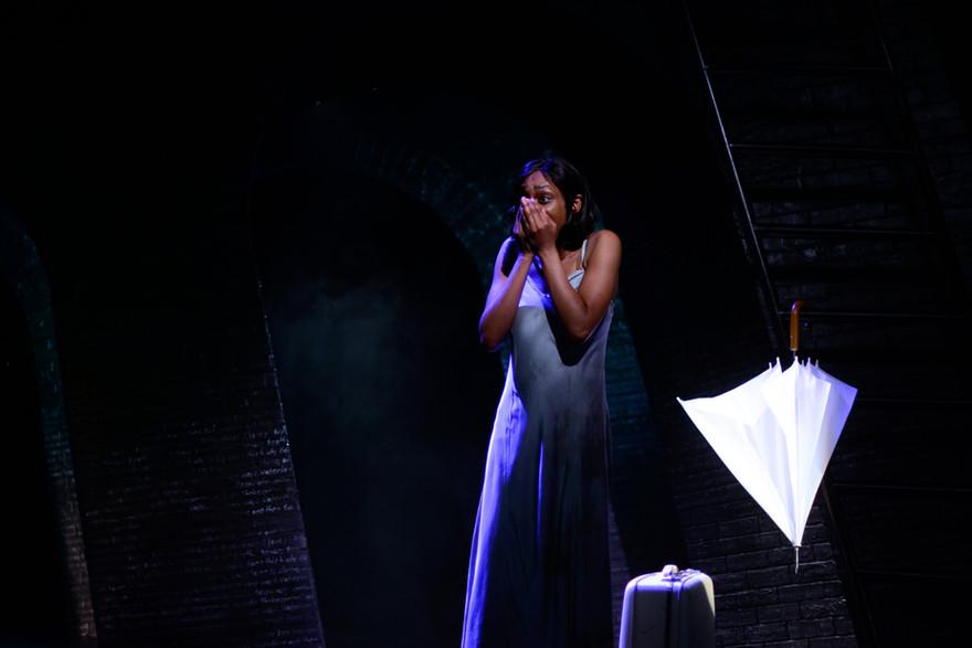 Live Performance Sample (11).JPG