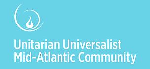 Unitarian Universalist Mid Atlantic Community