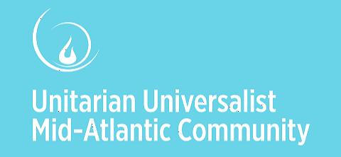 Chalice, Unitarian Universalist Mid-Atlantic Community