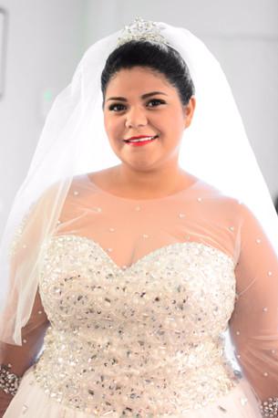 Wedding Sample (18).jpg