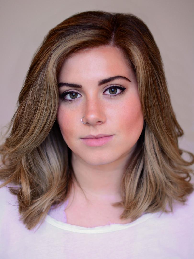 Paige Headshot 2.jpg