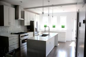 Real Estate Sample (4).jpg