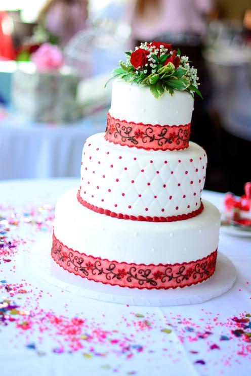 Wedding Sample (28).jpg