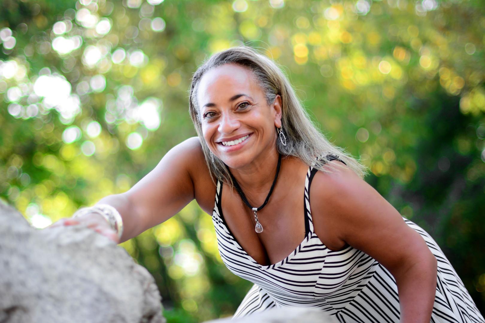 Carla  (198).jpg