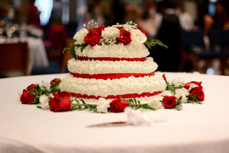 Wedding Sample (16).jpg