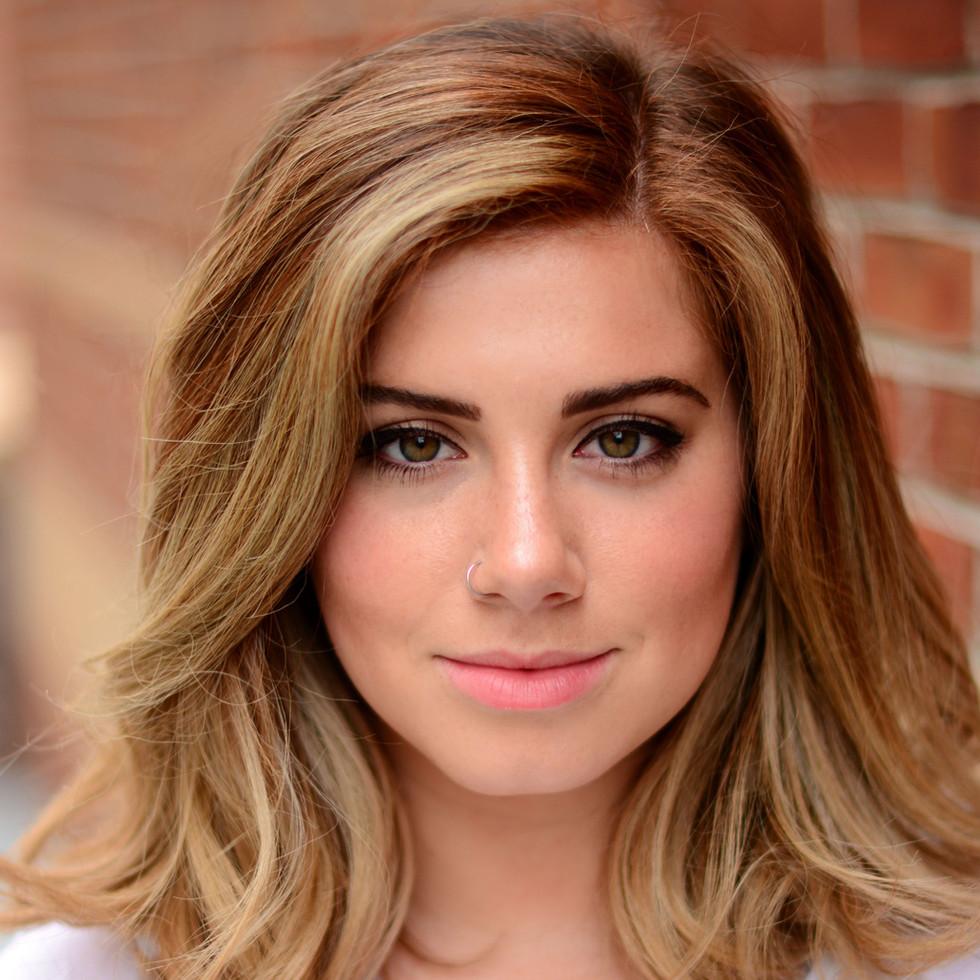 Paige (158)