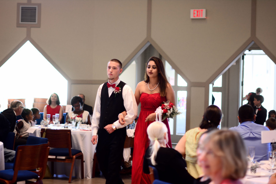 Angelica & Kenny  Wedding (50)