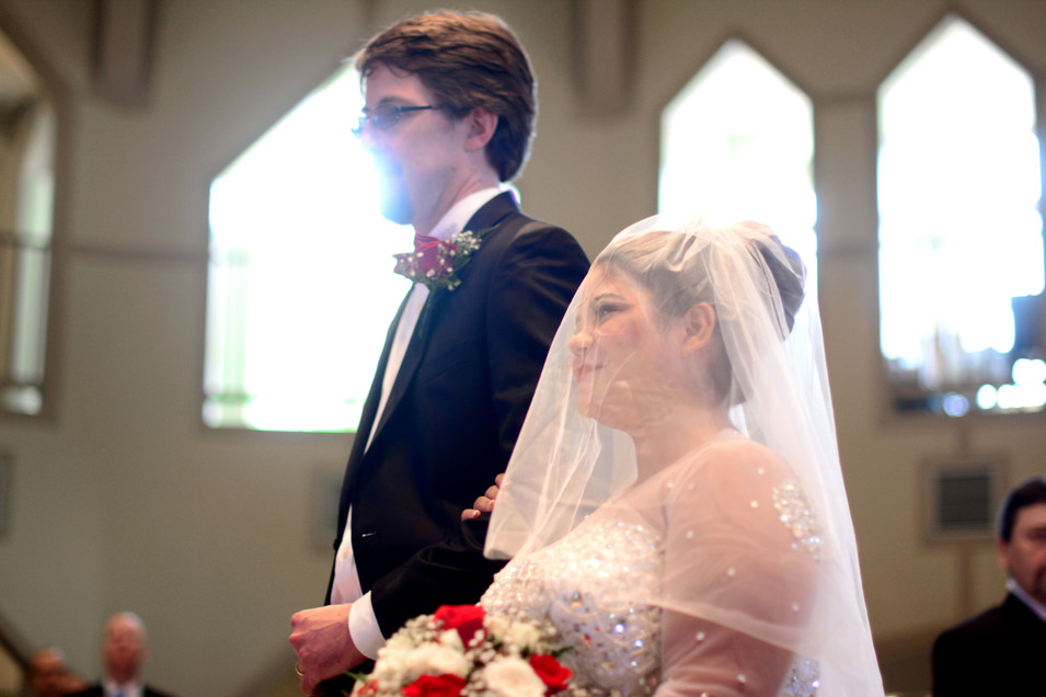 Angelica & Kenny  Wedding (64)