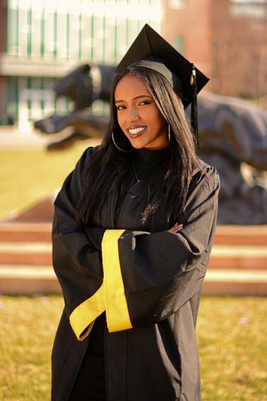 Grad Photo Sample (2).jpg