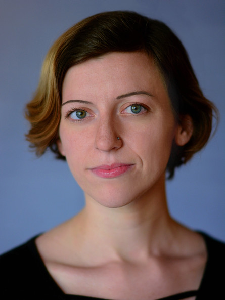 Erin Headshot 1.JPG