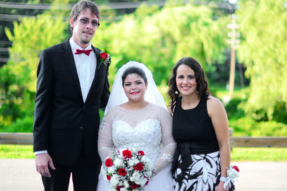 Angelica & Kenny  Wedding (29)