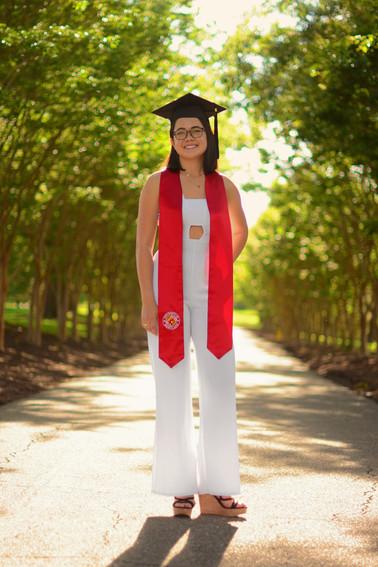 Grad Photo Sample (22).JPG