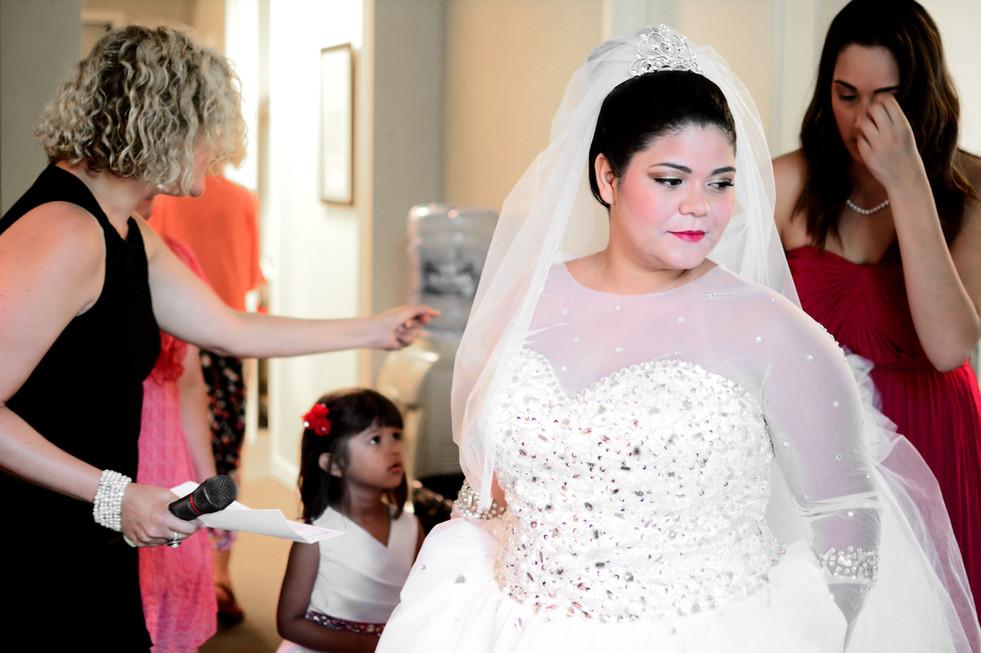 Angelica & Kenny  Wedding (7)