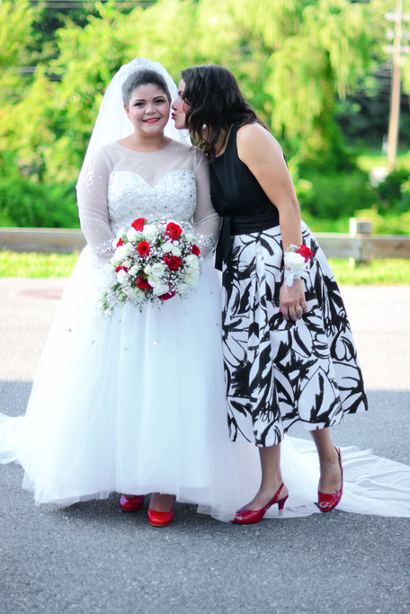 Angelica & Kenny  Wedding (32)
