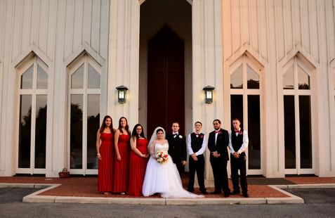 Wedding Sample (17).jpg