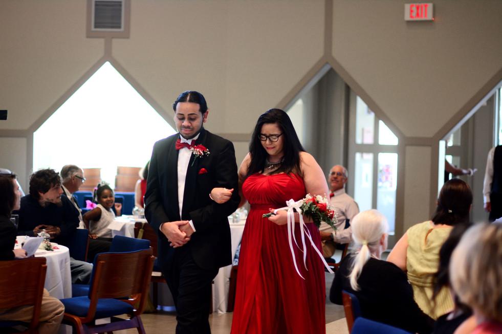 Angelica & Kenny  Wedding (48)