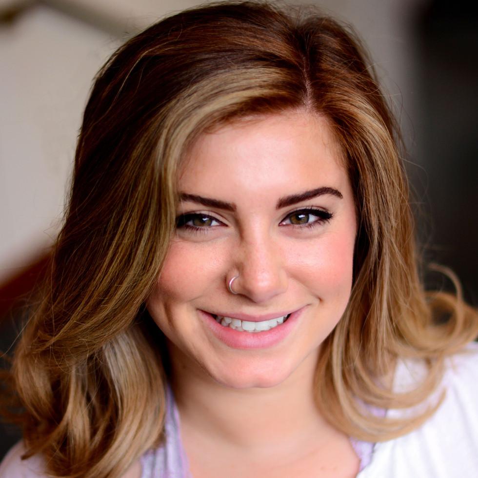 Paige (218)