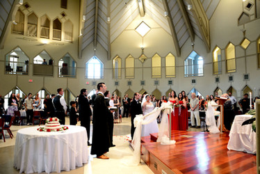 Wedding Sample (10).jpg