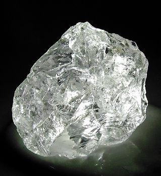 kristal-kuvars2.jpg