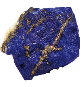 Lapis-lazuli.jpg