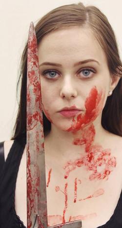 Macbeth publicity shot.