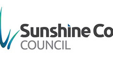 Sunshine Coast Council Grant