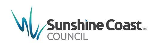 SCC_Logo2.jpg