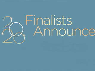See latest results to see FINALISTS for Dec 1